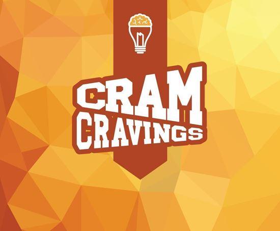 Picture of Exam Cram Chocolate Cravings