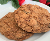 oatmeal_cranberry_cookies